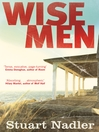 Wise Men (eBook)